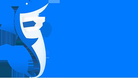 Tubanautas – Escrito por Torcedores, para Torcedores!